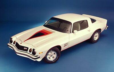 [Image: chevrolet-camaro-1978a.jpg]