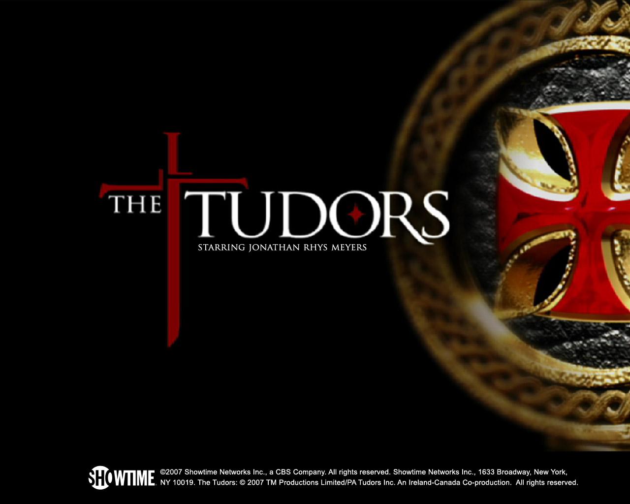http://1.bp.blogspot.com/_9INbyr217Jc/TSbJxSU_RaI/AAAAAAAAAXk/nRQciG8YGLU/s1600/Movies_Films_T_The_Tudors_010661_.jpg