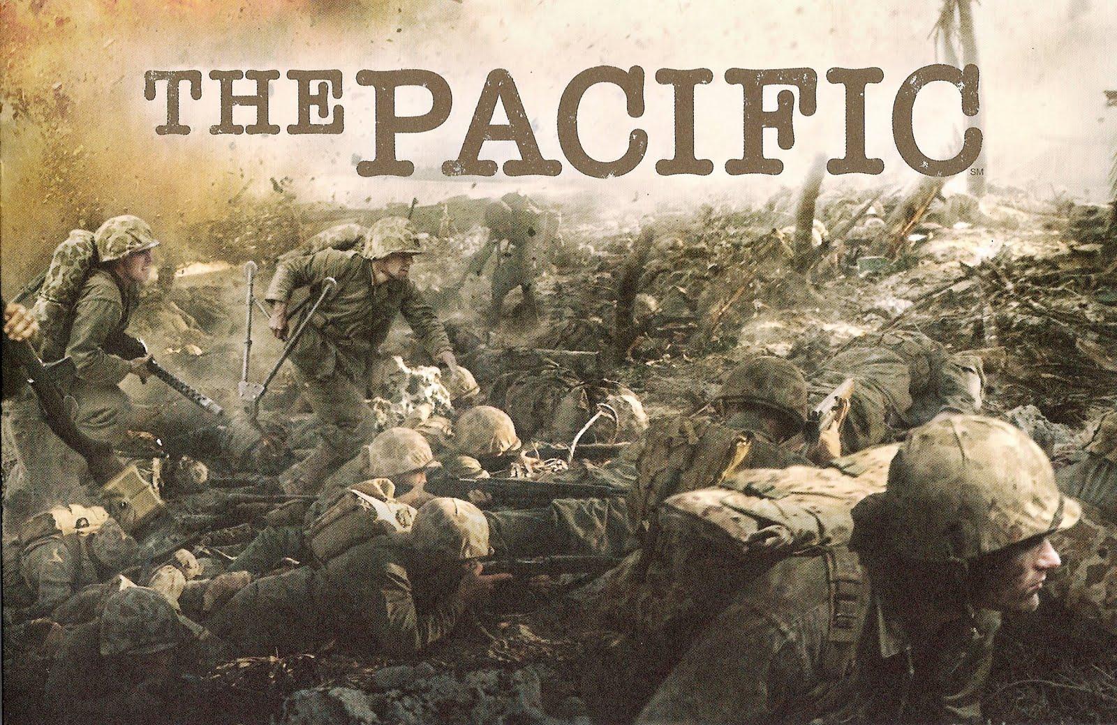 http://1.bp.blogspot.com/_9INbyr217Jc/TSbN9taO9vI/AAAAAAAAAYE/7p-LdvRO_s4/s1600/the-pacific.jpg
