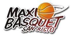 Maxi Basquet San Justo