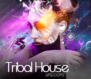 Tribalhousemusic4life tribal house music for Tribal house