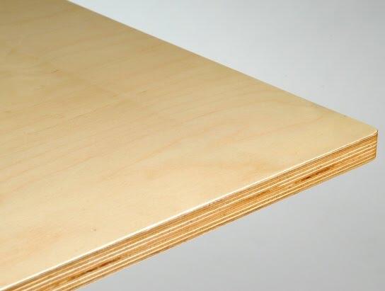 Classificazioni dei legnami classificazione dei legnami for Pannelli compensato leroy merlin