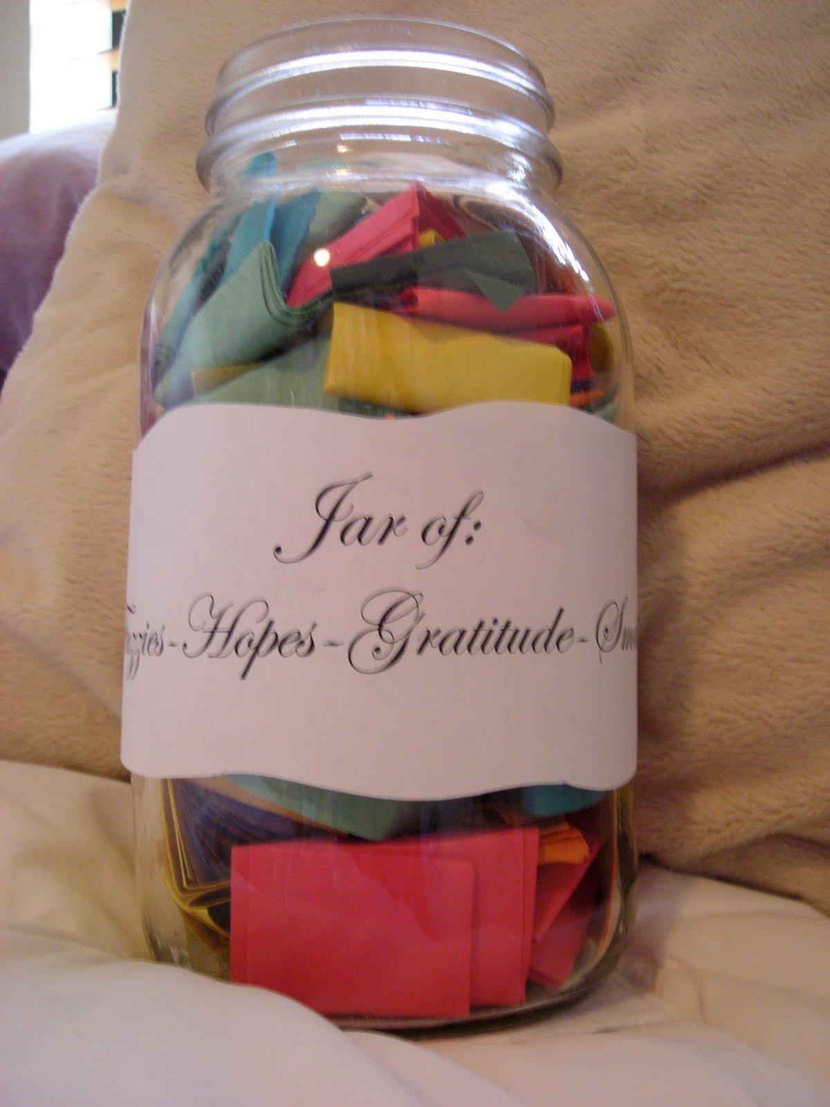 Homemade best friend gift ideas