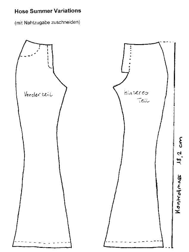 [pantalon.JPG]