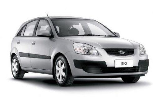 2014 Quoris Exteriorinteriorautos Vehicles   Car and Autos