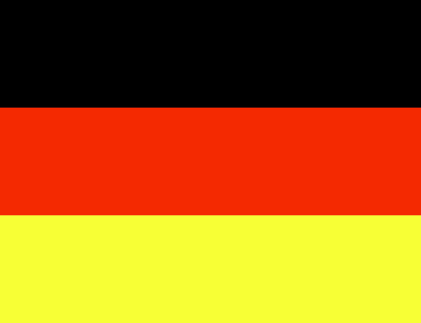 http://1.bp.blogspot.com/_9IpeyjVVR84/S-tHDdI6nJI/AAAAAAAAAGs/LyOhZw36_MU/s1600/Germany-Flag-wallpaper-28-1400x1075.jpg