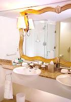 cheap+hotel+beach+vacation+Loews+Miami+Beach+Hotel - loews miami beach wedding