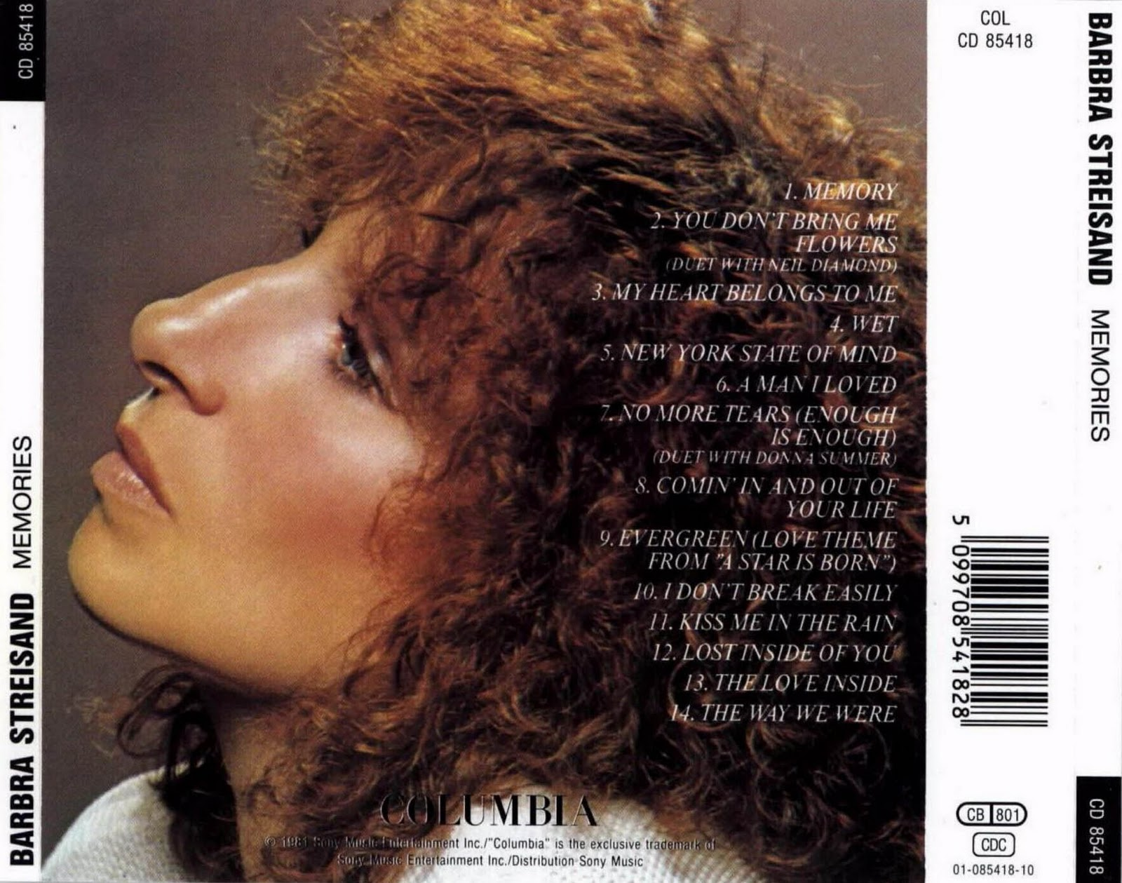 http://1.bp.blogspot.com/_9Izdq8bedtQ/TUOnGx3tZ_I/AAAAAAAAiaY/UtS4xMUqvi8/s1600/Barbra_Streisand-Memories-Trasera.jpg