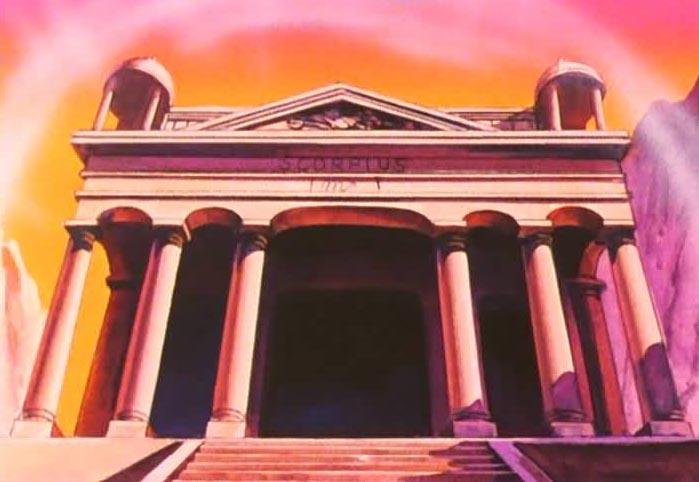 1ª Aventura - Ameaça Fantasma no Santuário - ( Final ) - Página 17 A08
