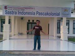 TSI II, 2009