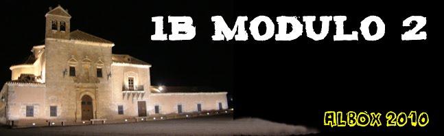 01bmodulo2