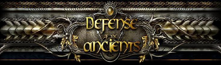 dota-ph | | DoTA Defense of the Ancients AllStars