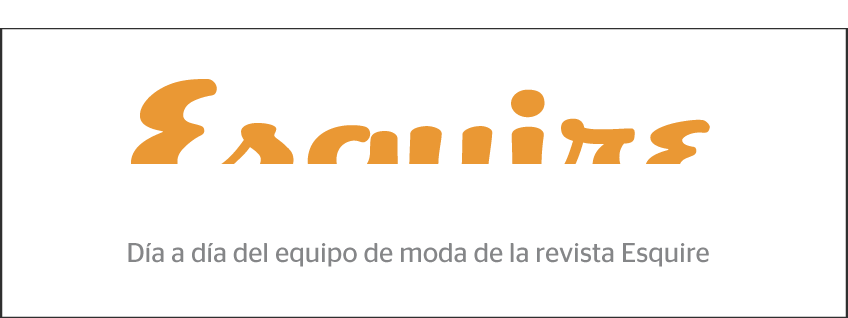 Diario de Moda