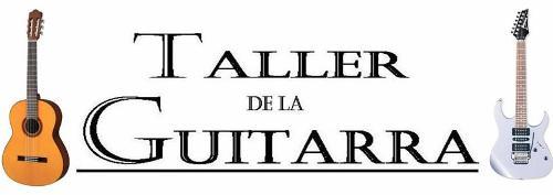 Taller de la Guitarra