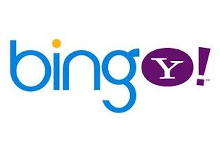 acuerdo entre Yahoo! y Microsoft