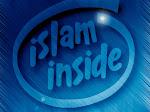 islam di hati
