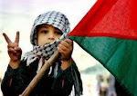 save palestin....save islam!!!