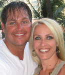 Jeff and Heather Sutton