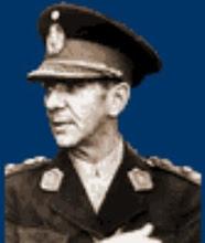 EDUARDO LEONARDI