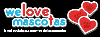 weLove mascoTas