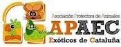 Adopcion Exoticos APAEC