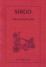 Sirgo 4