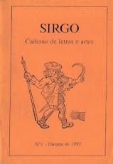 Sirgo 1
