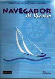 NAVEGADOR DE RECREIO