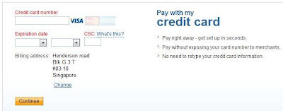 how to make PayPal