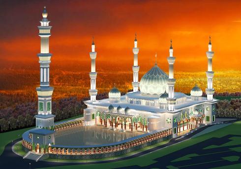 AL_HIDAYAH CITIWU PUSPAHIANG