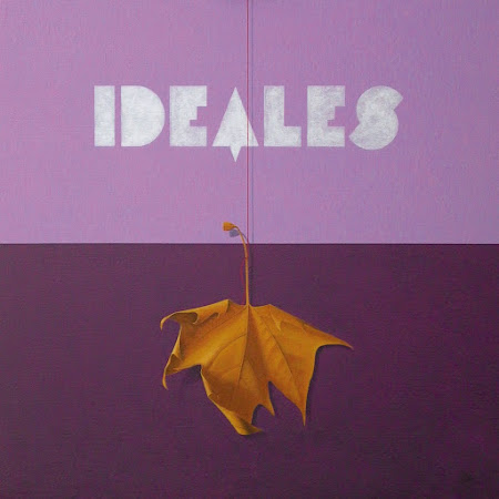 Ideales II