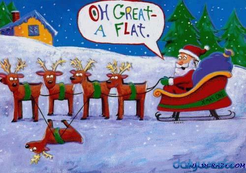 Com | Funny Christmas Graphics