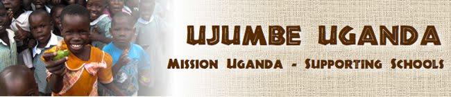 Ujumbe Uganda <i>[S]</i>