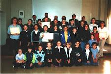 51-scuola di canzo poesia acr crv 2002