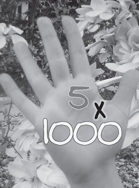 DONA IL 5 x 1000 ad ACR-ONLUS