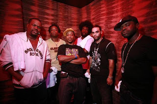 the roots myspace