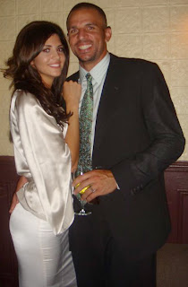 jason kidd hope dworaczyk