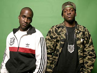 the clipse