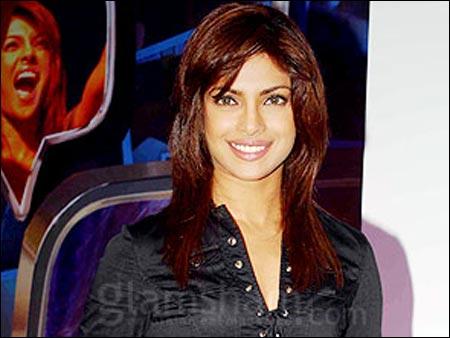 Anjana Anjani.... - Celebrities Gossips & Wallpapers