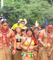 http://1.bp.blogspot.com/_9KHgHQMuIcM/SnqZZei7JiI/AAAAAAAAJxo/jIiTT26zpg0/s400/Indios.jpg