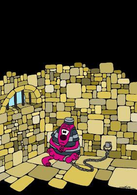 prisonnier_greulm