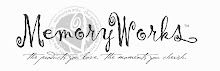 MemoryWorks