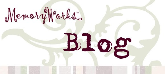 MemoryWorks Blog
