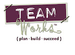 All About TeamWorks