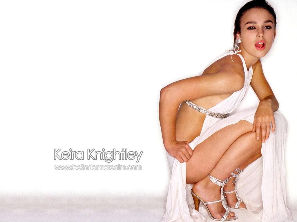 http://1.bp.blogspot.com/_9KdYW0xWpRA/TTNOSh1a6hI/AAAAAAAAAM8/LoFMit2uDFE/s1600/Keira-Knightley-4.jpg