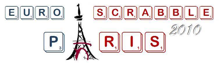 El blog del Scrabble Europeo en Español
