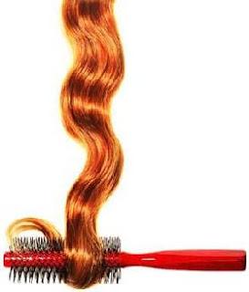 hacer crecer cabello mas rapido