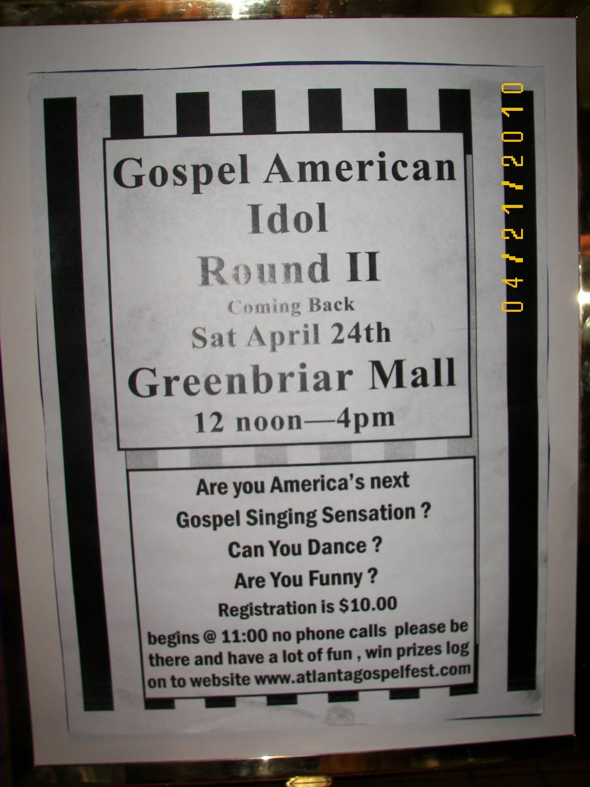 http://1.bp.blogspot.com/_9KuEP--9wWA/S9C4BMrOJWI/AAAAAAAAL0A/PRvPhwplWME/s1600/gospelamericanidolii.JPG