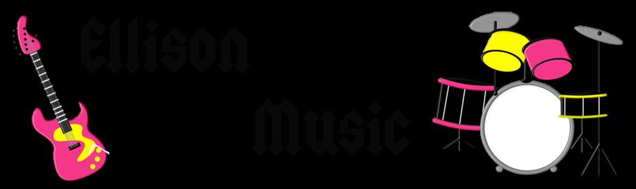 Ellison Music