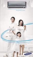 AC Samsung